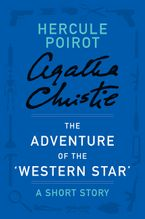 the-adventure-of-the-western-star