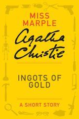 Ingots of Gold