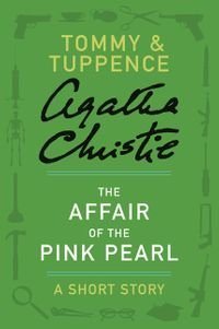 the-affair-of-the-pink-pearl