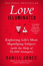 love-illuminated