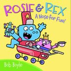 rosie-and-rex