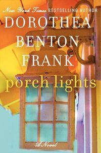 porch-lights
