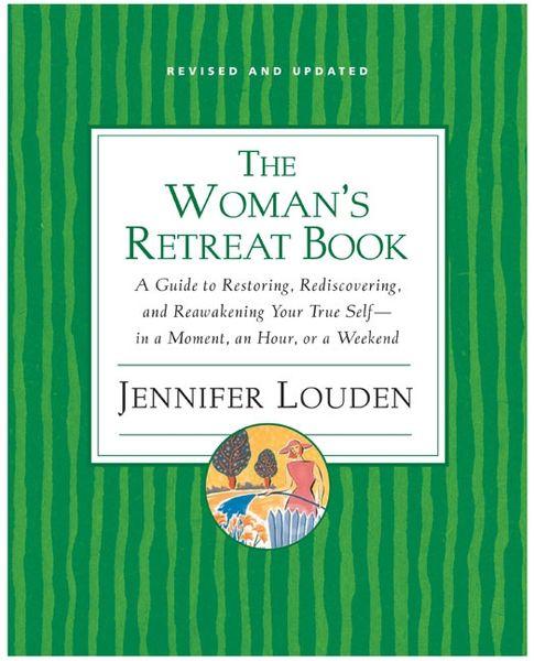 A Woman's Retreat