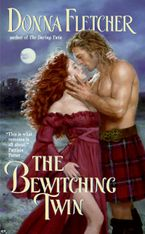 the-bewitching-twin