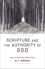 scripture-and-the-authority-of-god