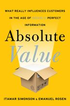 absolute-value