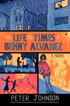 the-life-and-times-of-benny-alvarez