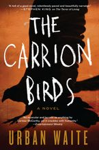 the-carrion-birds