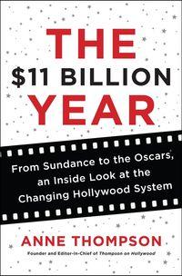 the-11-billion-year