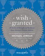 wish-granted