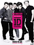 one-direction-where-we-are