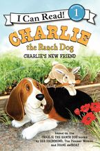charlie-the-ranch-dog-charlies-new-friend
