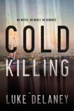 cold-killing