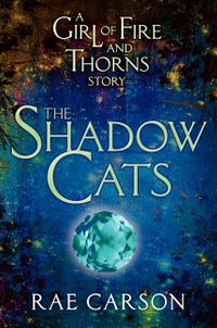 the-shadow-cats