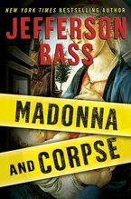 madonna-and-corpse