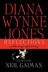 Reflections: On the Magic of Writing