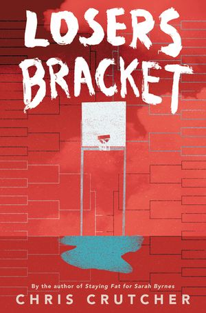 Losers Bracket book image