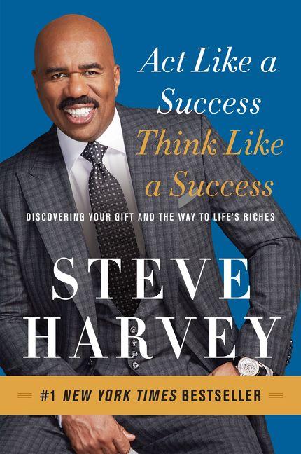 Marjorie Harvey s Ex-Husband Writing Tell-All Book