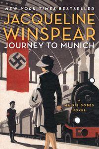 journey-to-munich