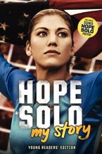 hope-solo-my-story-young-readers-edition