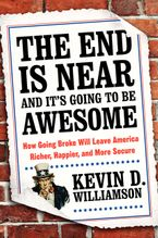 the-end-is-near-and-its-going-to-be-awesome