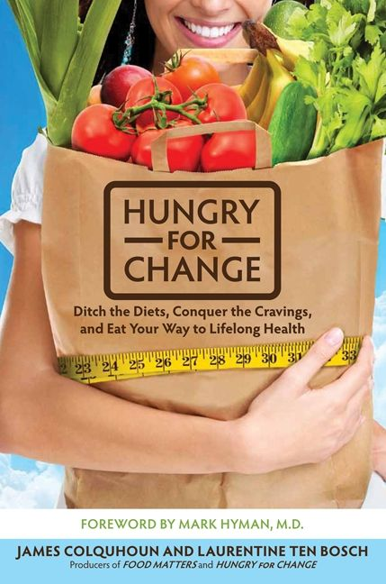 Hungry for change james colquhoun laurentine ten bosch mark enlarge book cover forumfinder Image collections