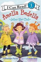 amelia-bedelia-joins-the-club