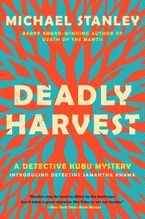 deadly-harvest
