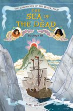 the-sea-of-the-dead