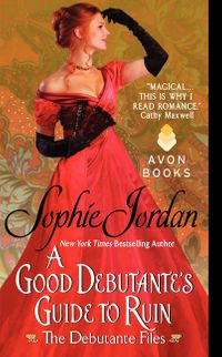 a-good-debutantes-guide-to-ruin