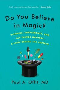 do-you-believe-in-magic
