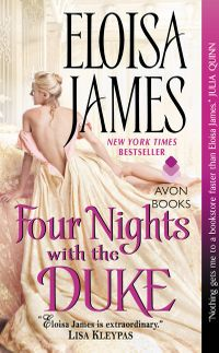 four-nights-with-the-duke
