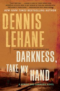 darkness-take-my-hand
