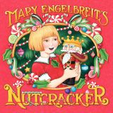 Mary Engelbreit's Nutcracker