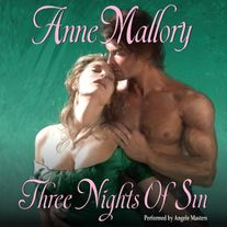 Three Nights of Sin
