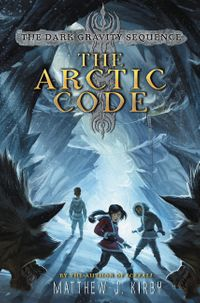 the-arctic-code