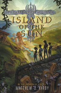 island-of-the-sun