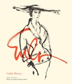 Joe Eula Hardcover  by Cathy Horyn