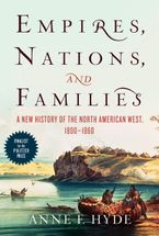 empires-nations-and-families