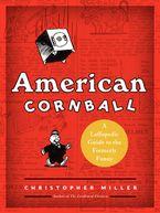 american-cornball