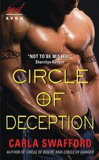 Circle of Deception