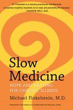 slow-medicine