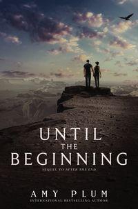 until-the-beginning