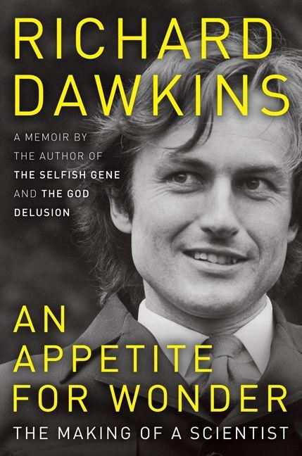 Pdf richard dawkins books