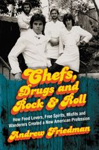 chefs-drugs-and-rock-and-roll