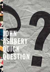 quick-question