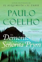 El Demonio y la Senorita Prym eBook  by Paulo Coelho
