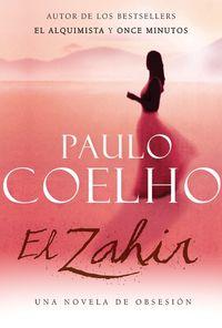 el-zahir
