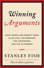 winning-arguments