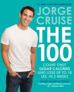 The 100 Hardcover  by Jorge Cruise
